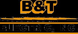 BT Electric | Electrical Contractor in Marysville MI – St Clair MI