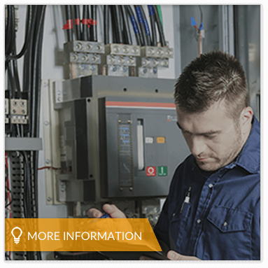 Hire an Industrial Electrical Contractor from BT Electric