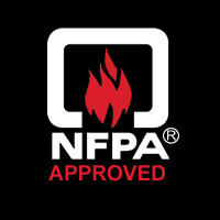B&T Electric is NFPA Approved