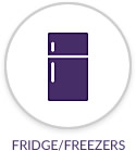 Protect Your Fridge / Freezer In A Power Outage